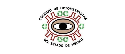 Colegio de Optometristas del Estado de México