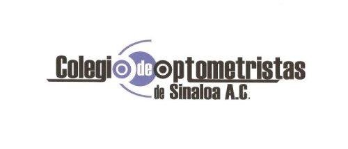 Colegio de Optometristas de Sinaloa, A.C.