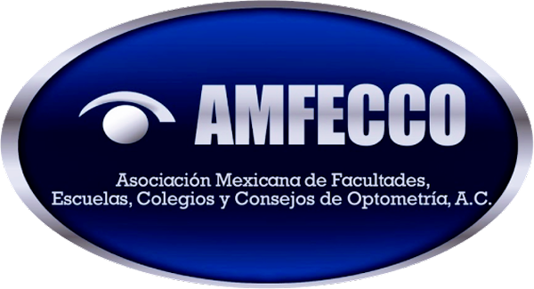 AMFECCO