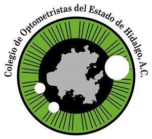 Colegio de Optometristas del Estado de Hidalgo