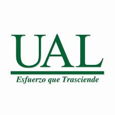 Universidad Autónoma de la Laguna