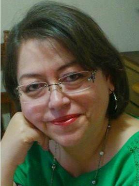 L.O. Rocío del Carmen Galindo García Vigilancia del ejercicio profesional